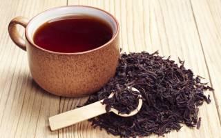 Чайная заварка как удобрение на даче