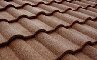 Чем крыть крышу дачного дома?