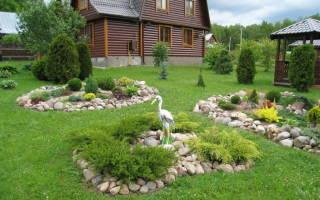 Надо ли оформлять дом на даче?
