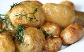 Популярные овощи в России