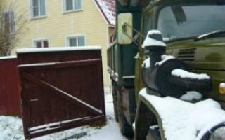 Как пользоваться скважиной зимой на даче?