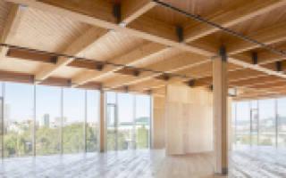 Рейтинг строительных фирм по постройке дачных домов